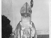 12_Pfarrer Körner 5.12.1954