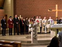 Gottesdienstbeauftragungsfeier (4)