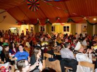 Pfarreifasching 2020 ULF