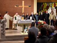 Gottesdienstbeauftragungsfeier (5)