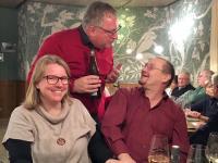 Weinprobe 2019 ULF