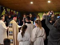 Gottesdienstbeauftragungsfeier (3)