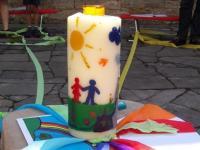 21.06.2020 Kinderkirche in ULF