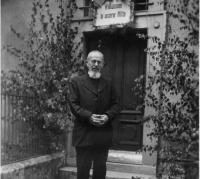 04_Mission mit Bischof Fleischer