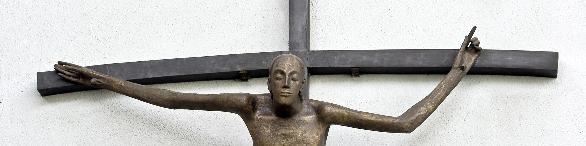05_St. Alfons Kreuz_2000x500